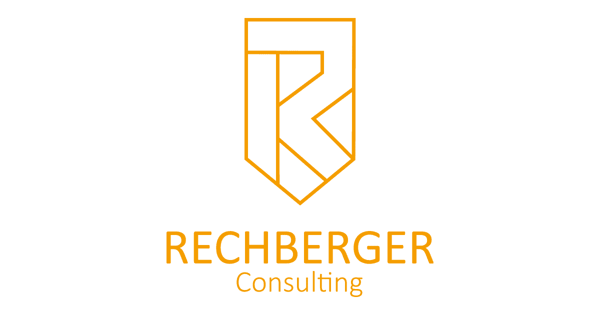 Rechberger Consulting